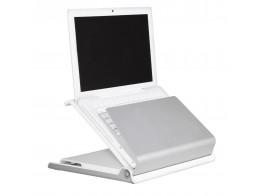L6 Laptop Stands