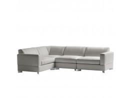 Larry Corner Sofa