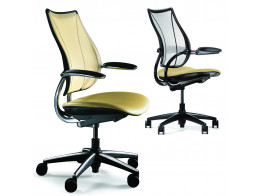 Liberty Mesh Office Chair