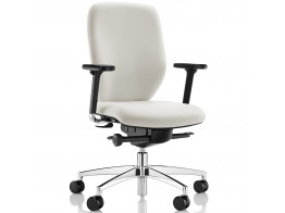Lily Task Chair