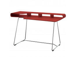 Loop Domestic Writing Table