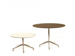 Lotus 2 Coffee Table and Dining Table