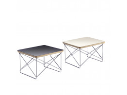 LTR Occasional Tables