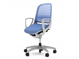 Luce Task Chair