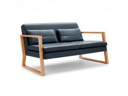 Luge Sofa