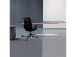 Mason Executive Desk
