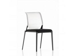 MedaSlim Chair
