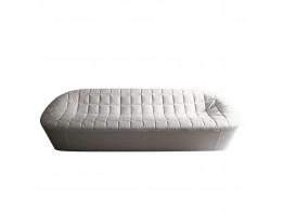 Tacchini Millenium Drive Sofa