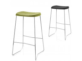 Mini Barstools