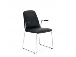 Mod Chair and Armchair
