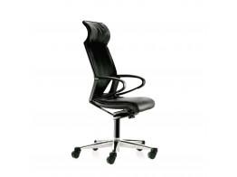Modus Management Chair