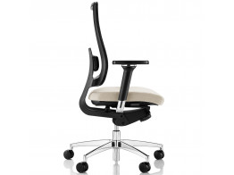 Moneypenny Task Chair