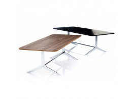 Mono Coffee Tables