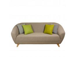 Mortimer Lounge Sofa
