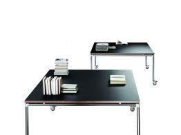 Move-it Office Tables