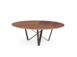 Narcissus Coffee Table