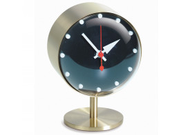 Night Desk Clock