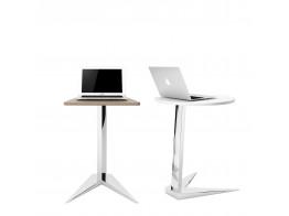 Nova Laptop Tables