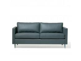 Ogmore Office Sofa