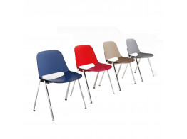 Connection Olivia Chairs
