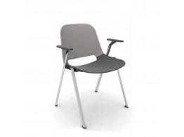 Olivia Chair MOL2