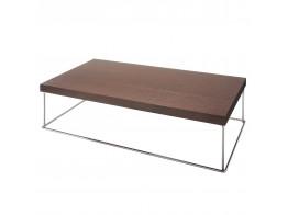 Ortega Table