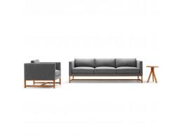 Orten Sofa and Armchair