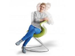 Aeris Oyo Bouncing Rocking Chair
