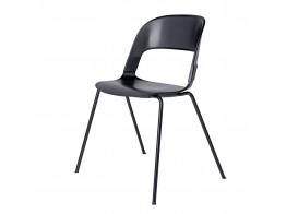Pair  Chair