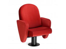 Palladium Cinema Chair