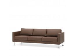Park Sofa 3-Seater