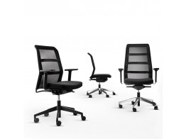 Paro_2 Office Chairs