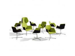 Peek Swivel Chair O46H