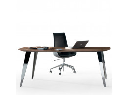 Pigreco Up Desk