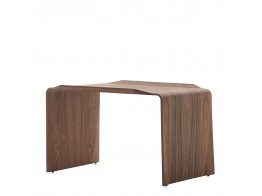 Pilot Table by Cappellini