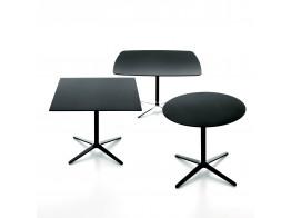 Plato Tables