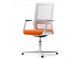 Poi Meeting Chair