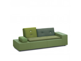 Polder Sofa XS