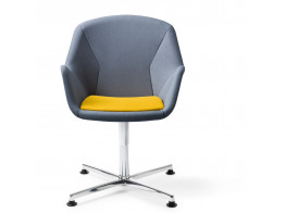 Pulse Meeting Chair