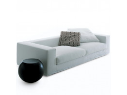 Quick Sofa by Cappellini