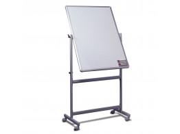 Reversible whiteboard