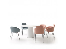 Roc Chairs