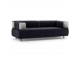 Romba Reception Sofa
