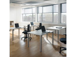 Rondana Office Desks