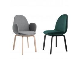 Sammen™ Chairs