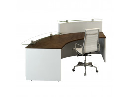Scene Reception Desks