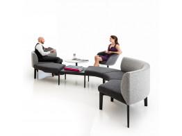 SE:Works Modular Sofa