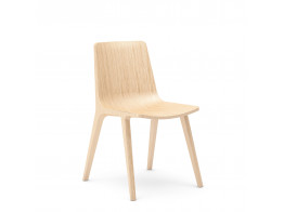 Seame Chair MSE1