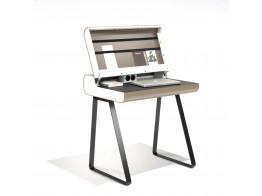 PS08 Secretary Office Desk