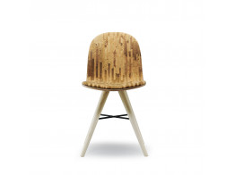 Seed Dining Chair